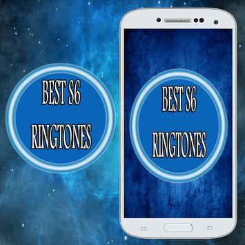 Best Galaxy S6 Ringtones screenshot 11