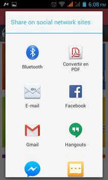 Radio ALGERIE screenshot 4