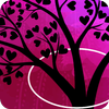SpinTree icon