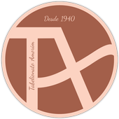 APP Tabelionato Amorim - Anápolis GO icon