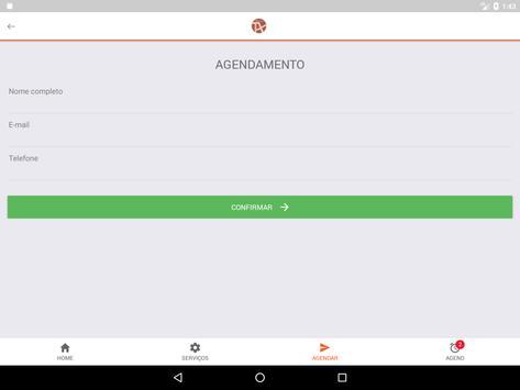 APP Tabelionato Amorim - Anápolis GO screenshot 3