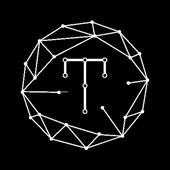 TechTrix 18 icon
