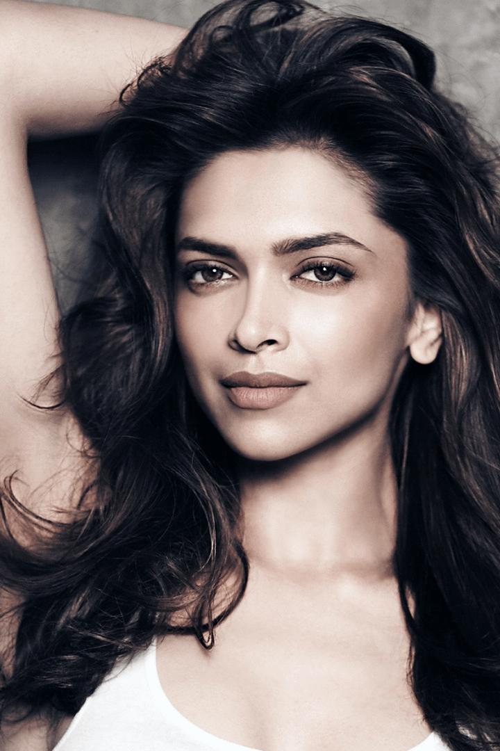 Deepika Padukone HD Wallpapers for Android - APK Download