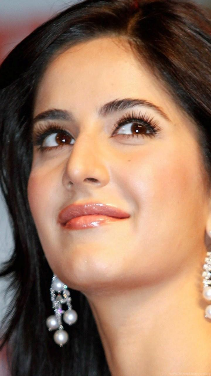 Katrina Kaif Hd Wallpapers For Android Apk Download
