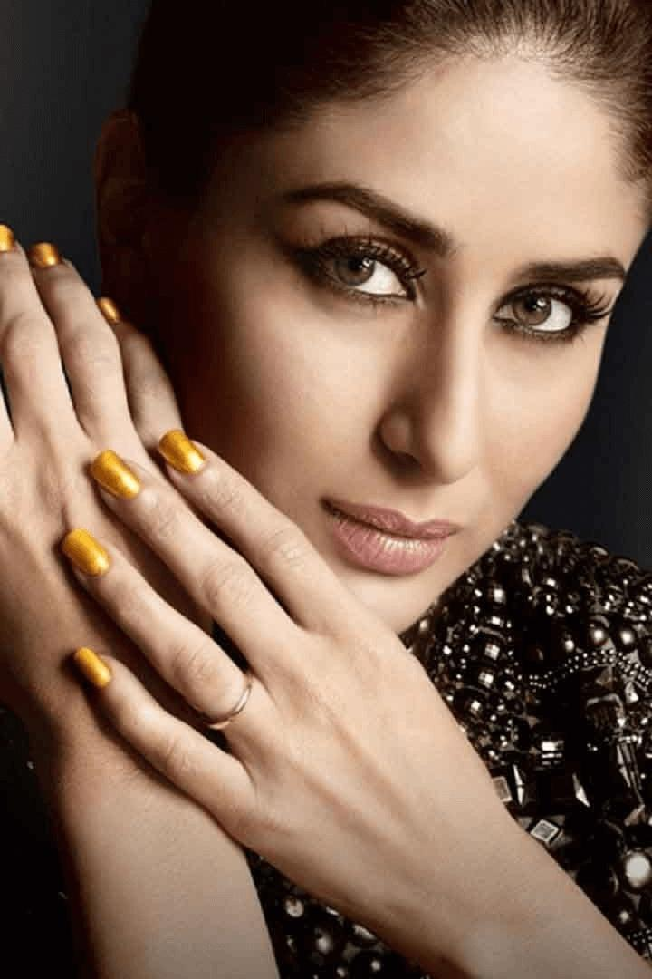 Kareena Kapoor Hd Wallpapers For Android Apk Download