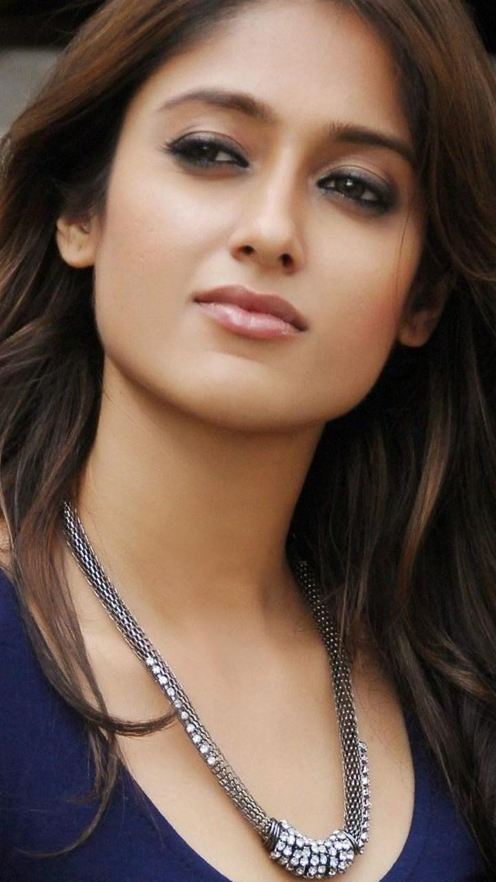 Ileana D Cruz Hot And Sexy Images ileana d'cruz hd wallpapers for android - apk download