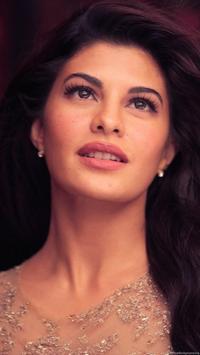 Jacqueline Fernandez HD Wallpapers screenshot 2
