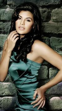 Jacqueline Fernandez HD Wallpapers screenshot 7