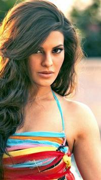 Jacqueline Fernandez HD Wallpapers screenshot 5