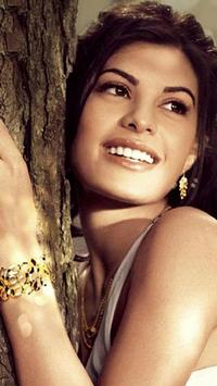 Jacqueline Fernandez HD Wallpapers screenshot 6