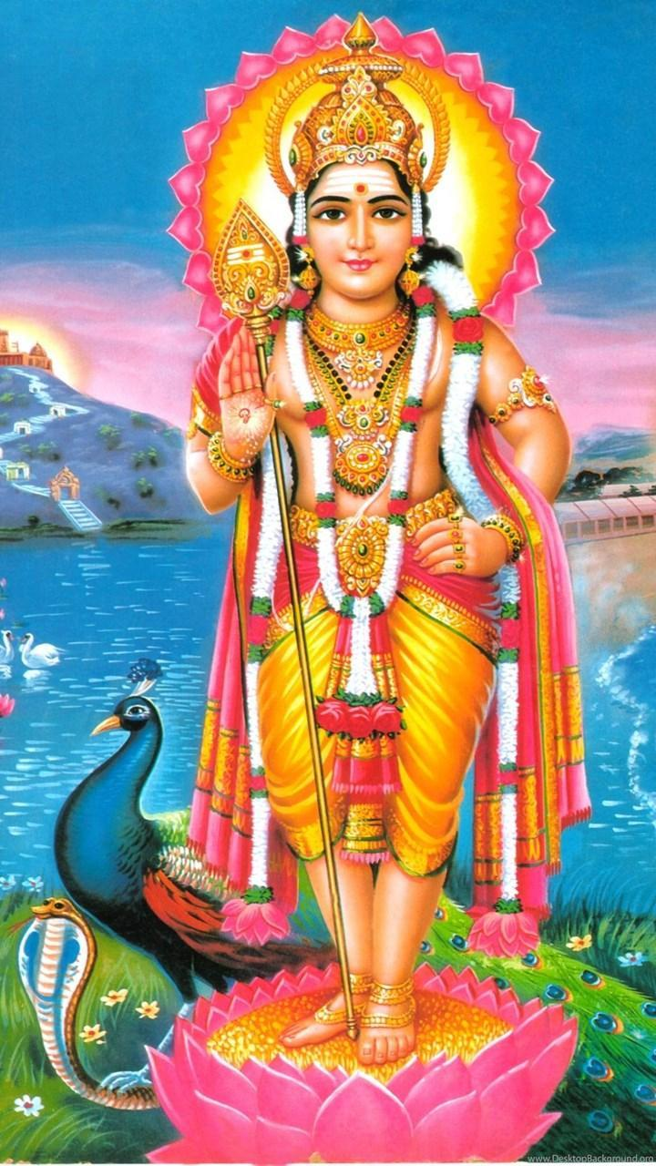 Lord Murugan Hd Wallpapers For Android Apk Download
