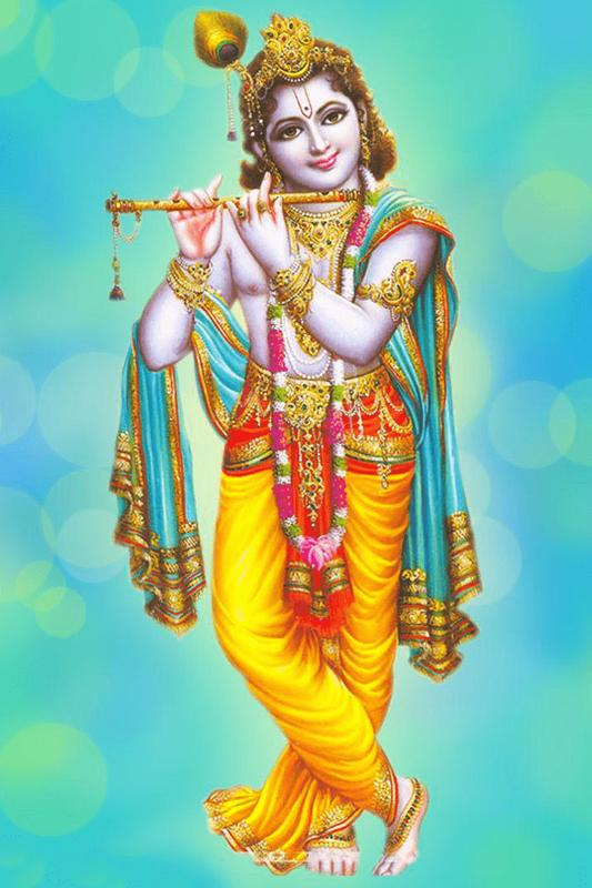 lord krishna hd wallpapers for android apk download