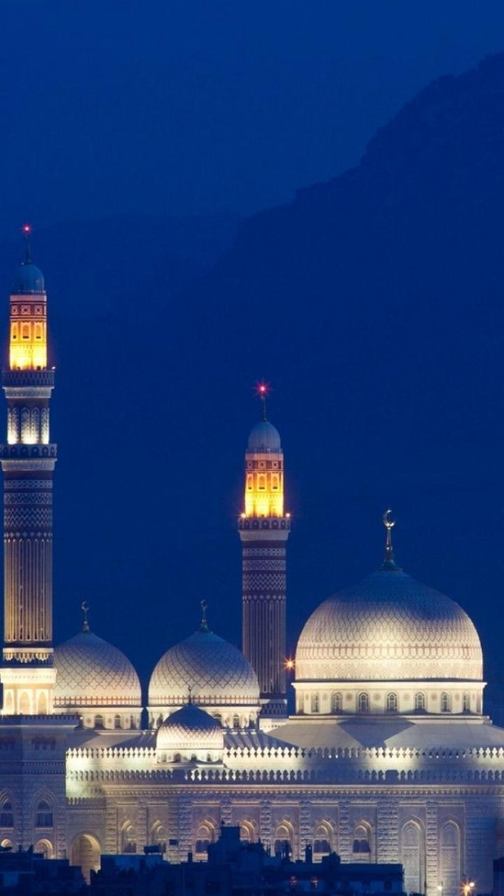 Mosque Hd Wallpapers For Android Apk Download