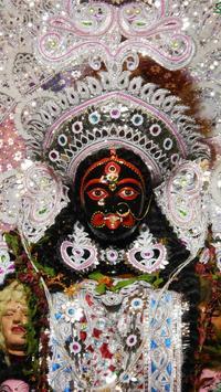 Maa Kali Wallpapers poster