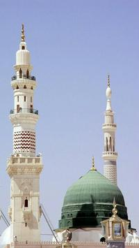 madina wallpapers hd for android apk download