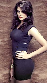 Nargis Fakhri HD Wallpapers screenshot 2