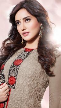 Neha Sharma HD Wallpapers screenshot 1