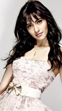 Neha Sharma HD Wallpapers screenshot 5