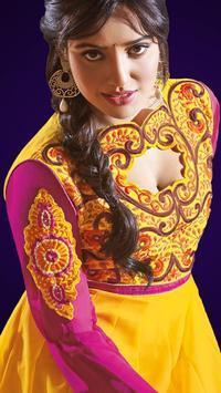 Neha Sharma HD Wallpapers screenshot 6