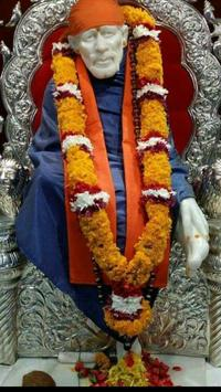Shirdi Sai Baba Hd Wallpapers For Android Apk Download