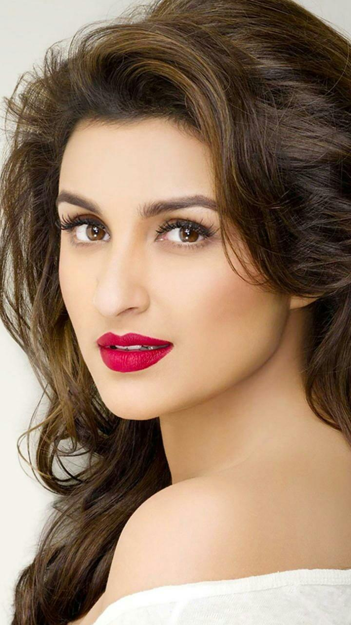 Parineeti Chopra HD Wallpapers for Android - APK Download