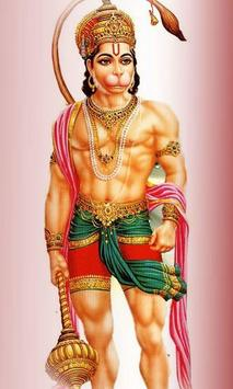 veer hanuman hd live wallpapers for android apk download