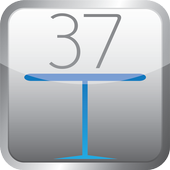 Table37 icon