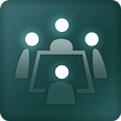 TableAir - Meeting Rooms icon