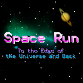 Space Run: To the Edge icon