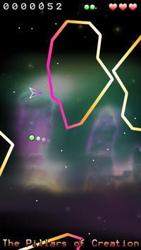 Space Run: To the Edge screenshot 2