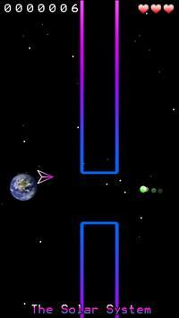 Space Run: To the Edge screenshot 3