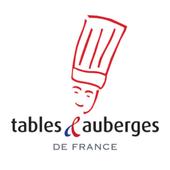 Tables et Auberges de France icon