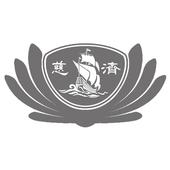 慈濟影音網(Tablet) icon