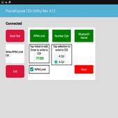 Partsklassik CDI Program App icon