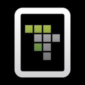 TableTech icon