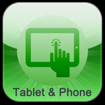 Tablet for WhatsApp apk screenshot