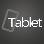 TabletGuide icon