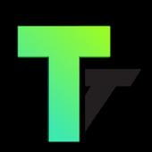 TableTilt icon