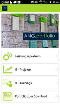 ANG.inside screenshot 3