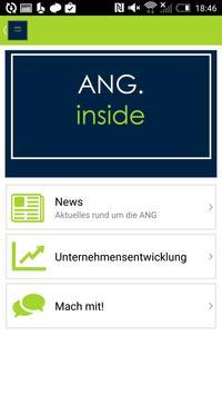 ANG.inside screenshot 6