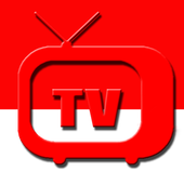 TV Online  Indonesian  - All Channels ( Live ) icon