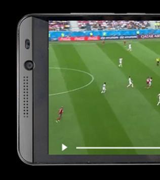 TV Online  Indonesian  - All Channels ( Live ) screenshot 2