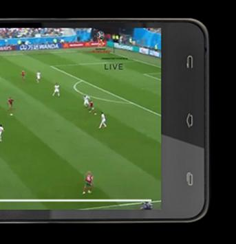 TV Online  Indonesian  - All Channels ( Live ) screenshot 3