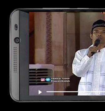 TV Online  Indonesian  - All Channels ( Live ) screenshot 4