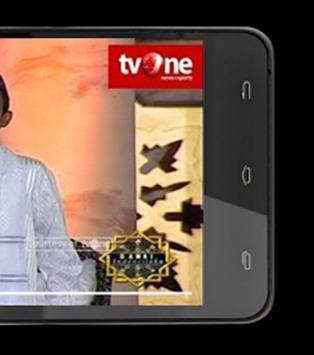 TV Online  Indonesian  - All Channels ( Live ) screenshot 5