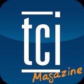 Construction Index Magazine icon