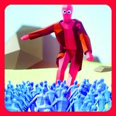 Tabs Battle Simulator Game icon