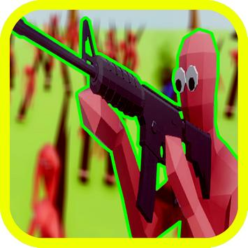 Tabs Battle Simulator screenshot 2