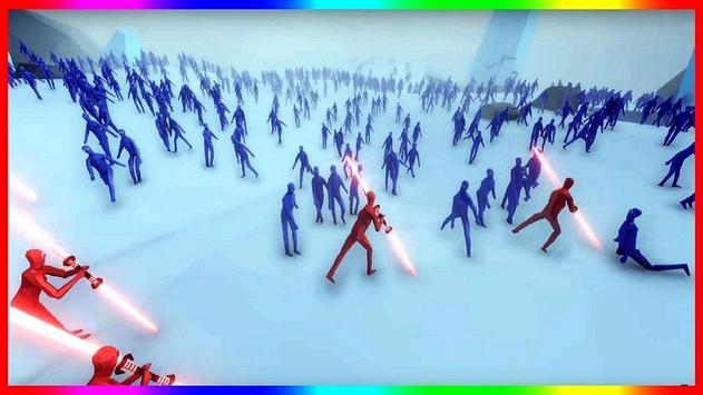 Tabs Battle Simulator screenshot 4