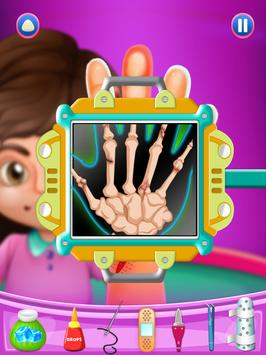 Hand Doctor screenshot 6